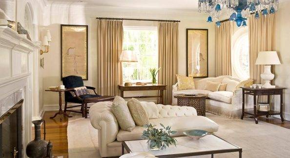 Home staging will make your home more marketable
