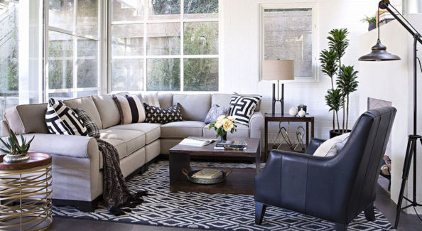 Home staging Toronto secrets for your living room