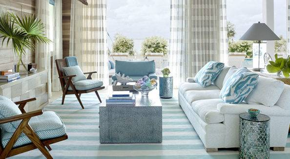Home staging tips help you prepare for a sale in Toronto