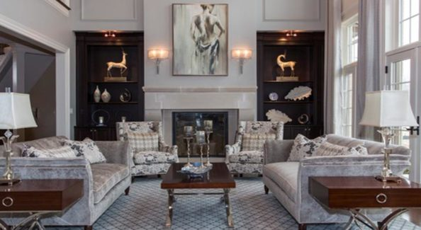 How to find the right home stager in Toronto
