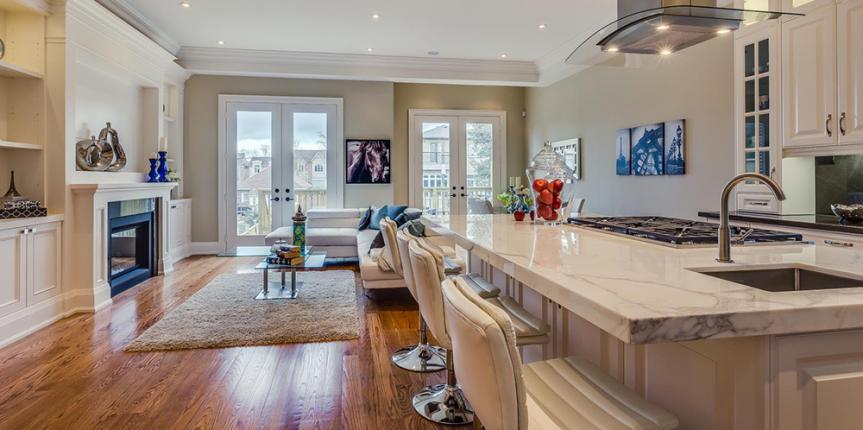Toronto Home staging companies modern interiors Archives