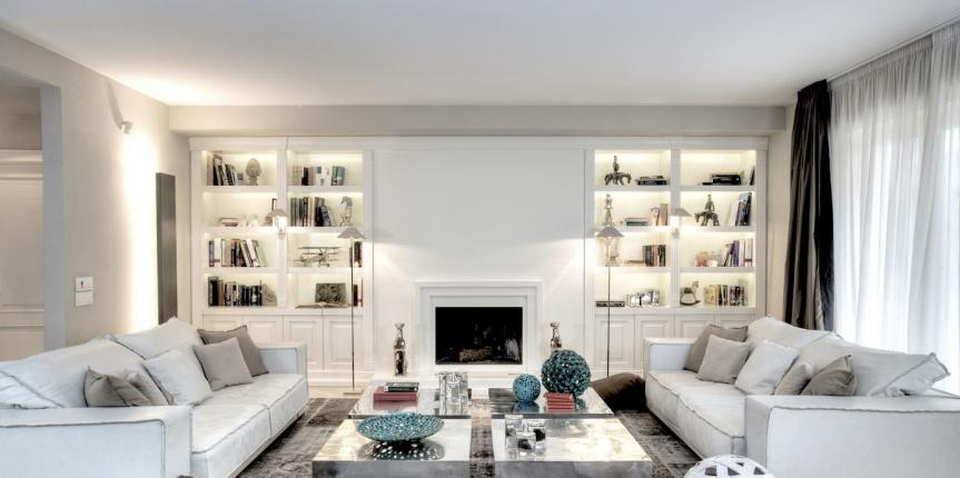 "Add a ""wow"" factor to your home with home staging in Toronto"