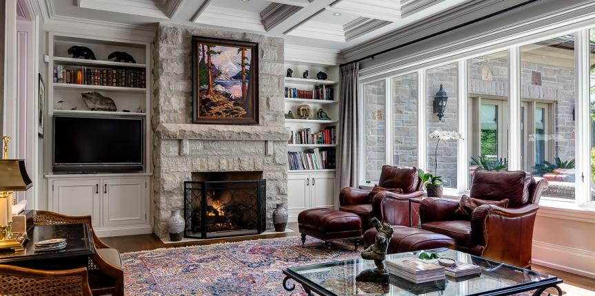 What to expect during a Toronto home remodeling job