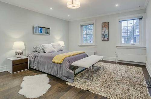 hillhurst blvd home staging north york photo 9