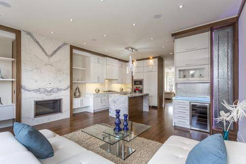 home stager baraka cranbrooke ave toronto photo 8