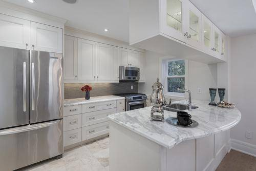home staging oronto broadway ave photo 2