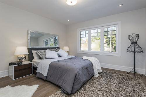 home staging oronto broadway ave photo 4