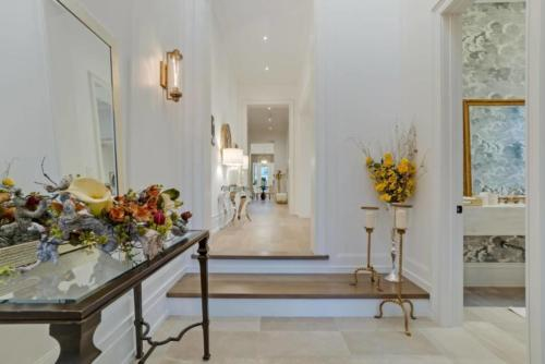 Luxury Home Staging (1)